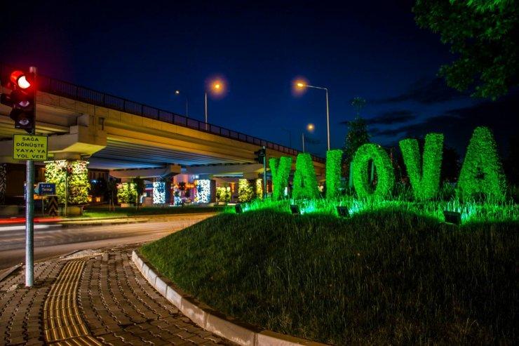 Yalova'da toplu taziye ziyaretleri yasaklandı