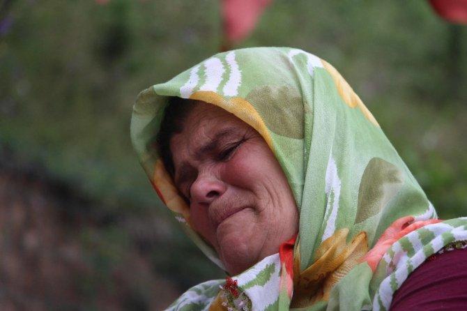 'Eren'siz geçen 5. bayramda gözyaşı ve öfkesi hiç dinmiyor