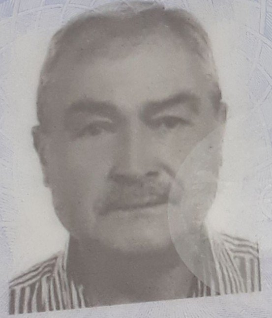Konya'da bayram günü feci kaza! 1 ölü, 5 yaralı