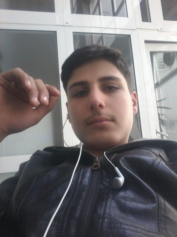 Hamza'nın ölümüne neden olan kardeşlere 'ağırlaştırılmış müebbet' isteniyor