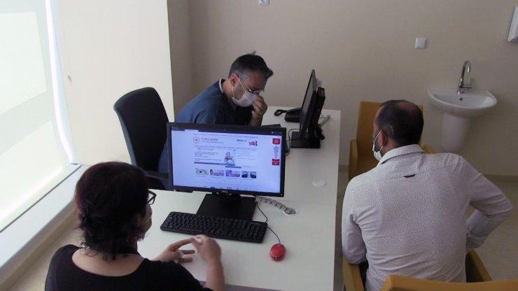 Konya İl Sağlık Müdürü Koç: Bu hızda giderse bir şehir hastanesi daha olsa yetmez