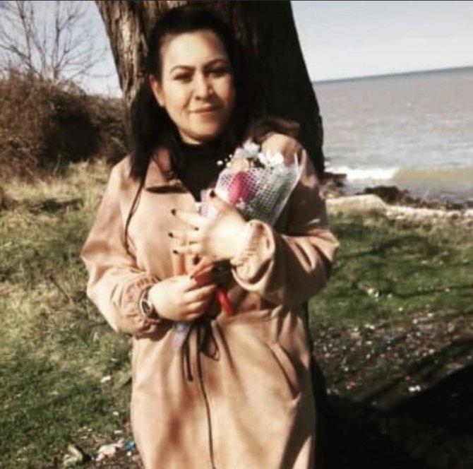 Ordu'da vahşet! Tartıştığı kadını ve kendini benzin dökerek yaktı, kadın hayatını kaybetti