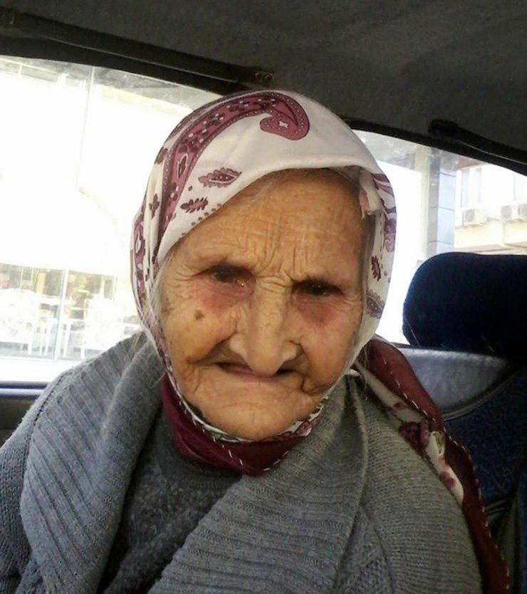 Kayıp Gülsüm ninenin damadı ve 2 kızına 'cinayet' davası