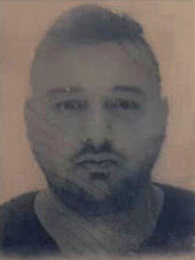 Irak asıllı İsveç vatandaşı otel odasında ölü bulundu