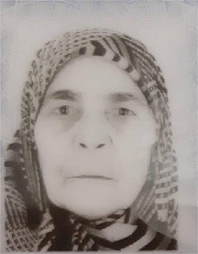 Sivas'ta KKKA şüphesiyle ölüm