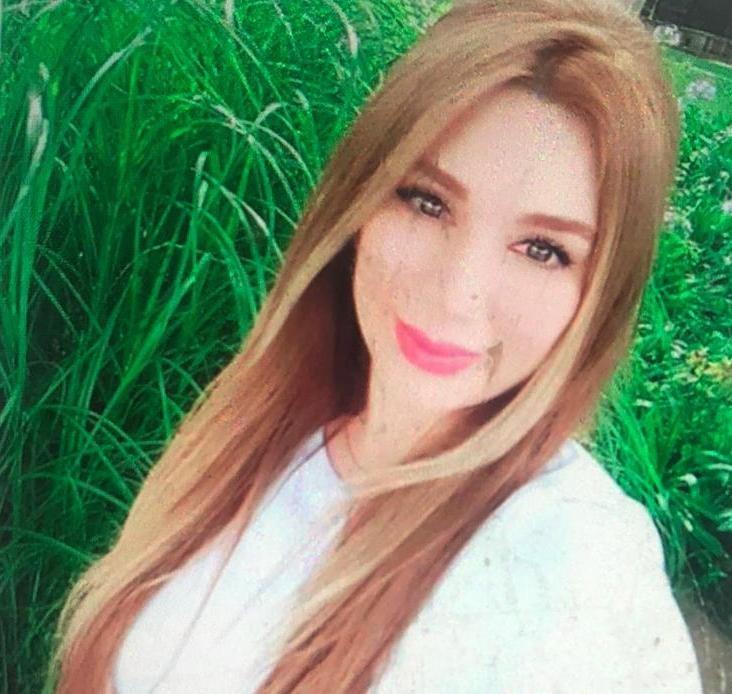 Botoks sonrası ölen Kübra'nın babası: İnsanları zehirleyerek öldürüyorlar