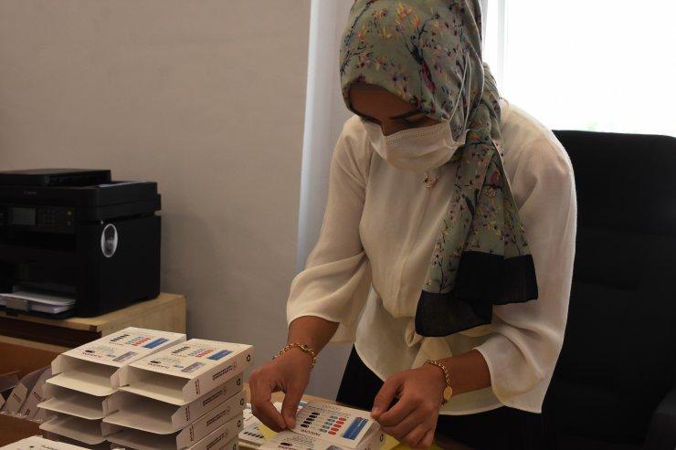 Konya'da vaka sayısında azalma var! Vali'den uyarı: Risk bitmiş değil