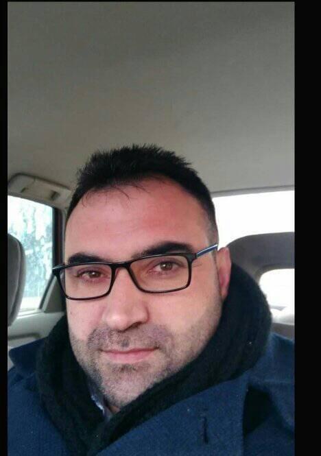 Konya'da flaş olay! Kaçak define kazısında elektriğe kapılarak öldü