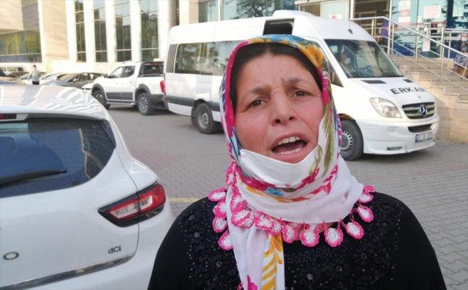 Zonguldak'ta kaybolan kız arkadaşını öldürdüğü iddia edilen sanığın yargılaması sürüyor