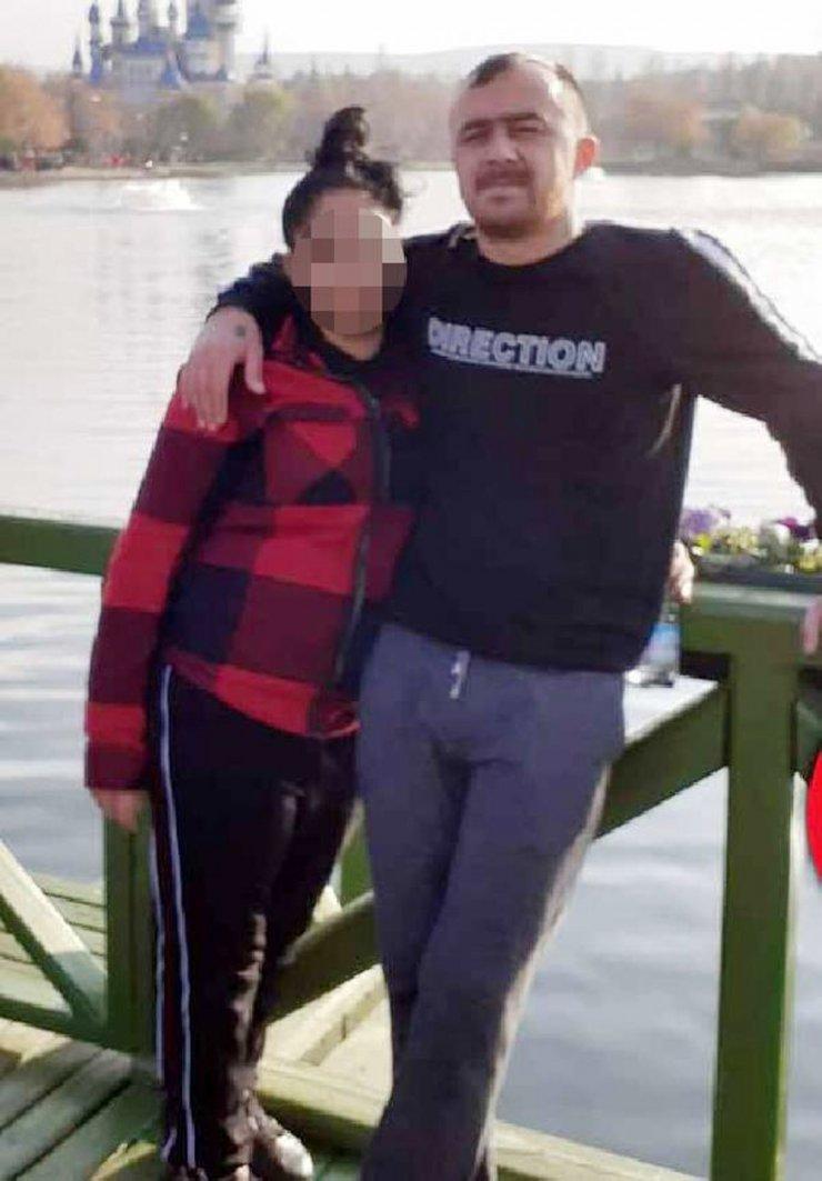 Özgür Duran'ın annesi: 14 Şubat'a evlilik için günü almıştı