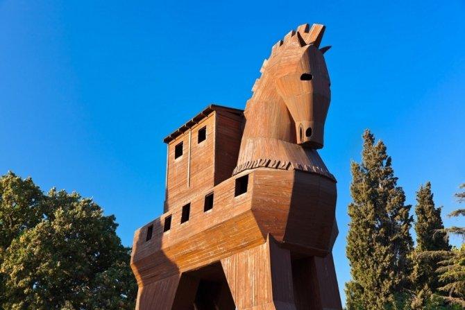 Türkiye'deki önemli tarihi kentler, öğretmenlerimizin keşfini bekliyor