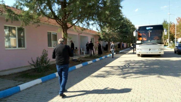 Konyalılar buraya akın akın gidiyor! Ailecek günlüğü 80 lira
