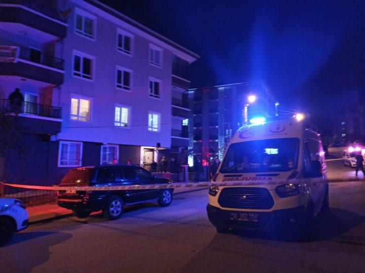 17 yaşındaki Gülnur, tüfekle başından vurulmuş halde ölü bulundu