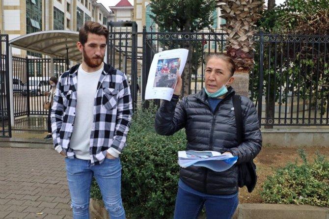 Bu davanın suyu çıktı! Özgür Duran'ın annesinden şok iddia: 'Kadir Şeker kiralık katildi'