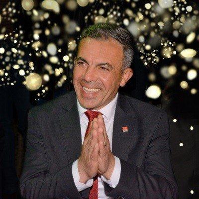 İki belediye başkanı koronavirüse yakalandı