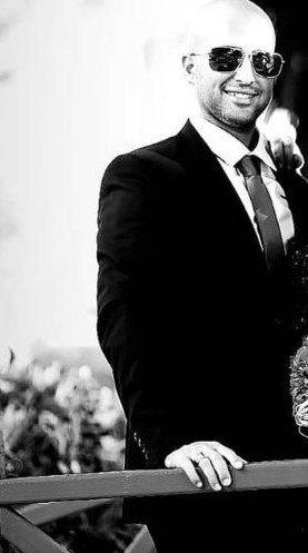 Bir ay sonra evlenecek genç, erik ağacında asılı bulundu