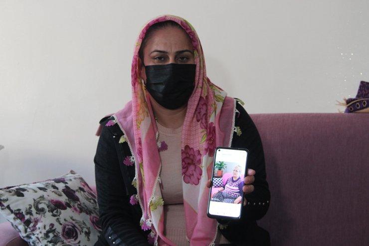 Yürek burkan insan hikayesi: Doktoruna kurduğu turşuyu bu yıl kızı götürdü