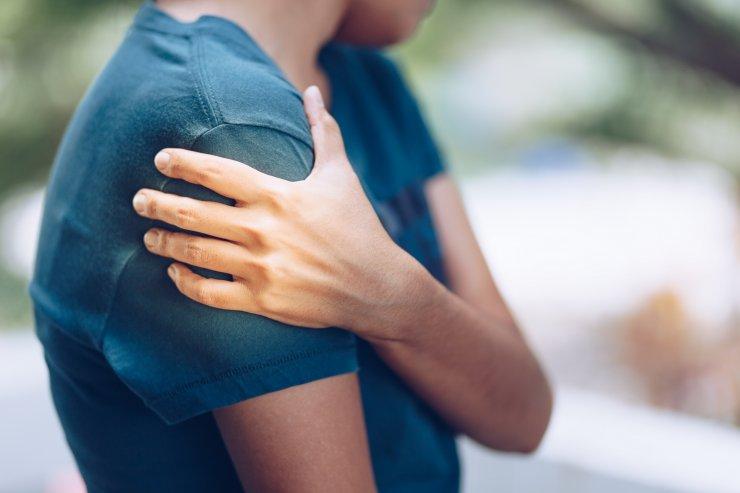 Bel ve sırt ağrılarını önlemenin yolu; fiziksel aktivite ve egzersiz