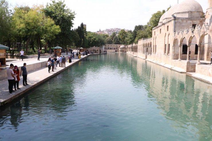 Türkiye'de herkes memleketinde yaşasa en kalabalık ikinci il Konya olurdu