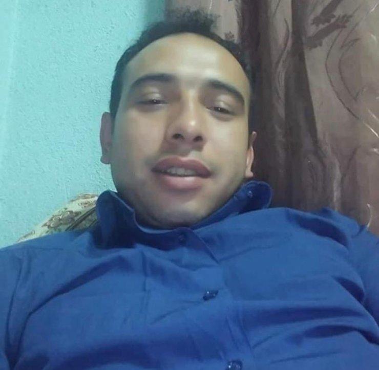 Konya'da eşiyle kaçtığı arkadaşını ve kuzenini tabancayla vurdu!