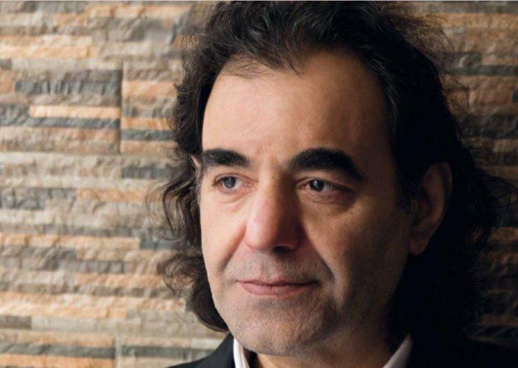 Rüçhan Gürel: 'İzmir'de sanatçı göçünü önlemek mümkün'