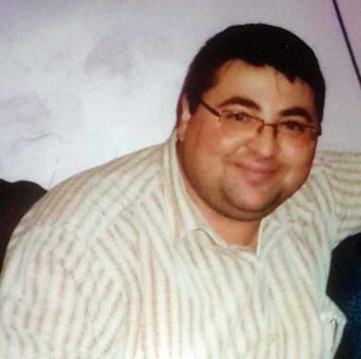 Konya'da üniversiteli Mehmet Ali'yi öldüren baba ve 2 oğlunun cezası belli oldu