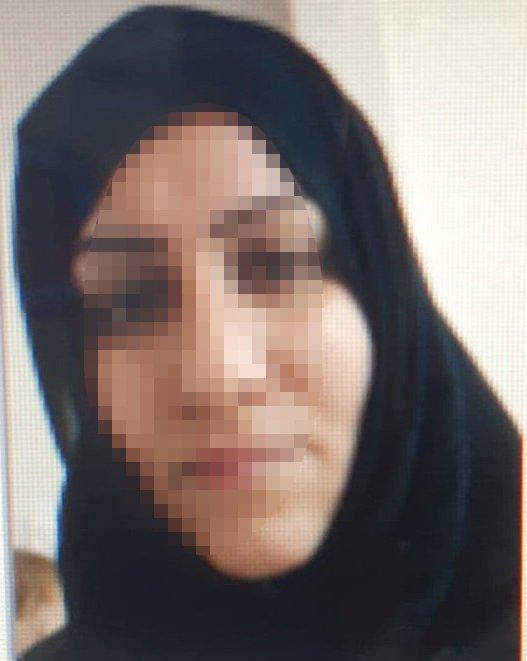 Iraklı genç kızı, fuhşa zorlayan 3 Suriyeli ile bir Iraklı yakalandı