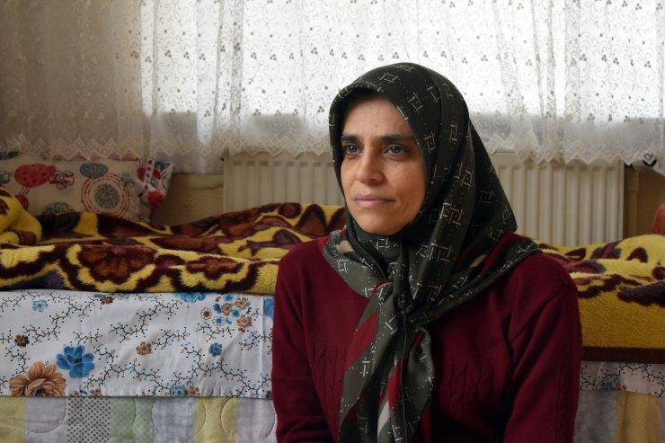 Konya'da yanlış tedavi iddiası! 1 milyon TL'lik dava açtı