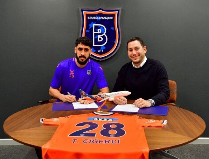 Hangi takım hangi transferi yaptı? İşte devre arasında atılan tüm imzalar!