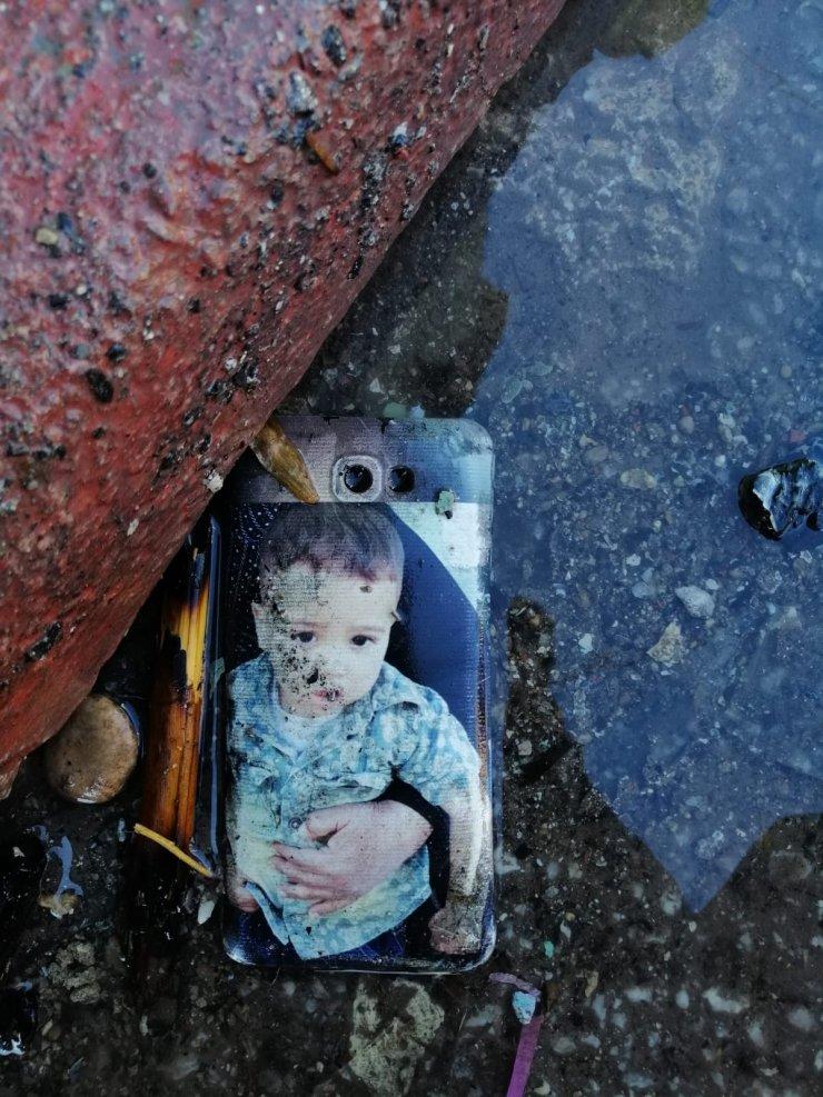 Konya'da can kayıplarına neden olan 2 yangının da sebebi belli oldu