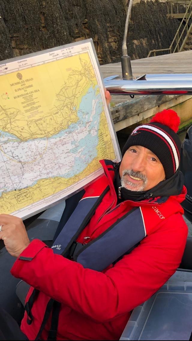 60 yaşındaki Türk yüzücüden yeni başarı