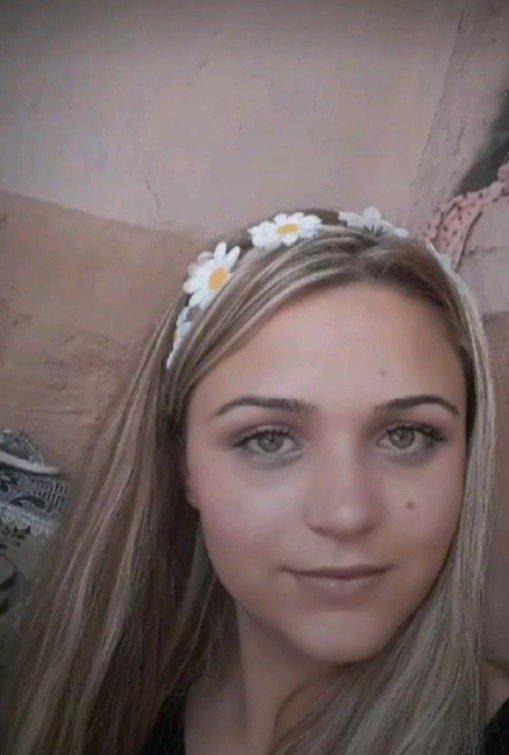 Konya'daki yangında çocuğunu kurtaran anne, kapı yıkılınca alevlerin arasında kalarak can vermiş