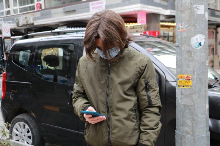 'Pandemi, dijital bağımlılığı artırdı'
