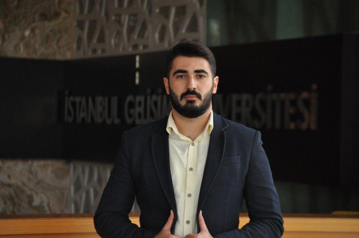"""""""Ermenistan'da darbe girişimi Kremlin'in yeni stratejisi"""""""