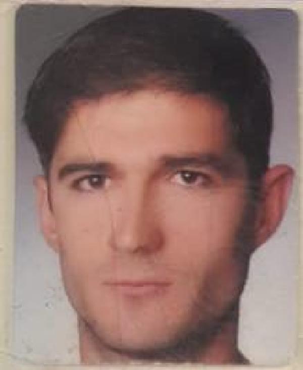 Konya'da halı yıkamacı cinayetinde sanığa iyi hal indirimi ile 25 yıl hapis