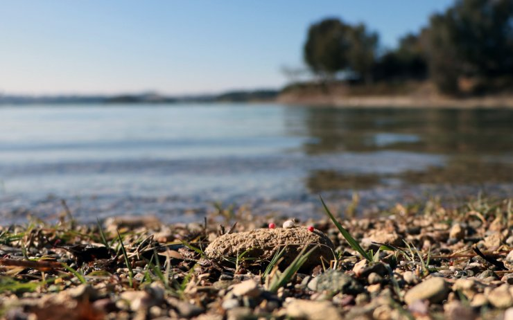 Tatlı sularda mikroplastik uyarısı: İleride içme suyuna dahi karışabilir