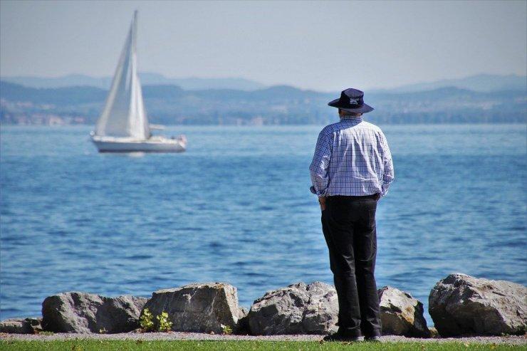 Yaşlı nüfus artıyor: 65 yaşından sonrasını bugünden planlayın