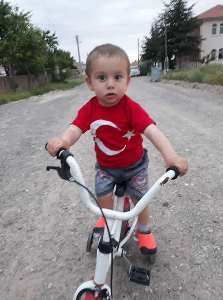Dövülerek öldürülen Alperen'in annesi: 'Yapma' dedim, kızımı öldürmekle tehdit etti