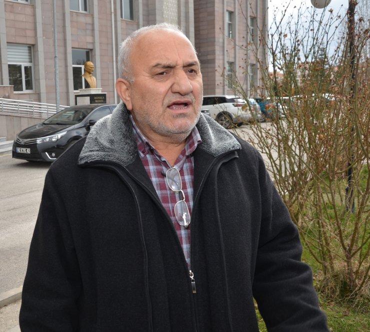 'Sütbank' davasında 2 sanığa beraat kararı