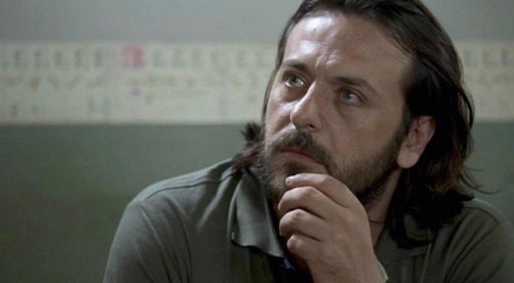Oyuncu Luran Ahmeti hayatını kaybetti