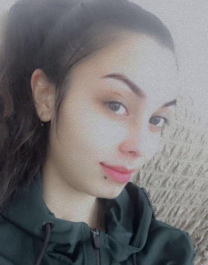 Hamileyken öldürülen Sezen'in organ bağışı vasiyeti yürek burktu