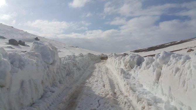 Karaman'da tipide kaybolan gençle 4 gün sonra irtibat kuruldu