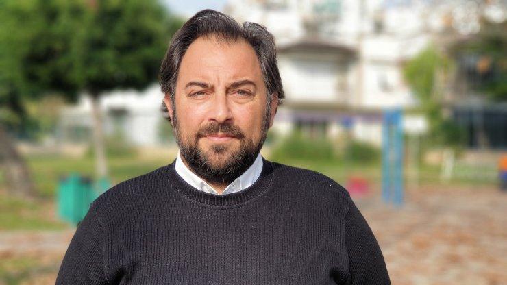 'Turizm personelinin aşılanması sezonun gidişatını değiştirir'