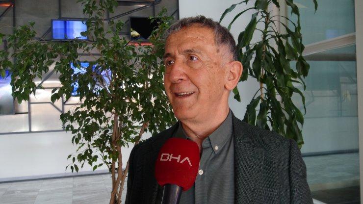 56'ncı Cumhurbaşkanlığı Türkiye Bisiklet Turu için geri sayım