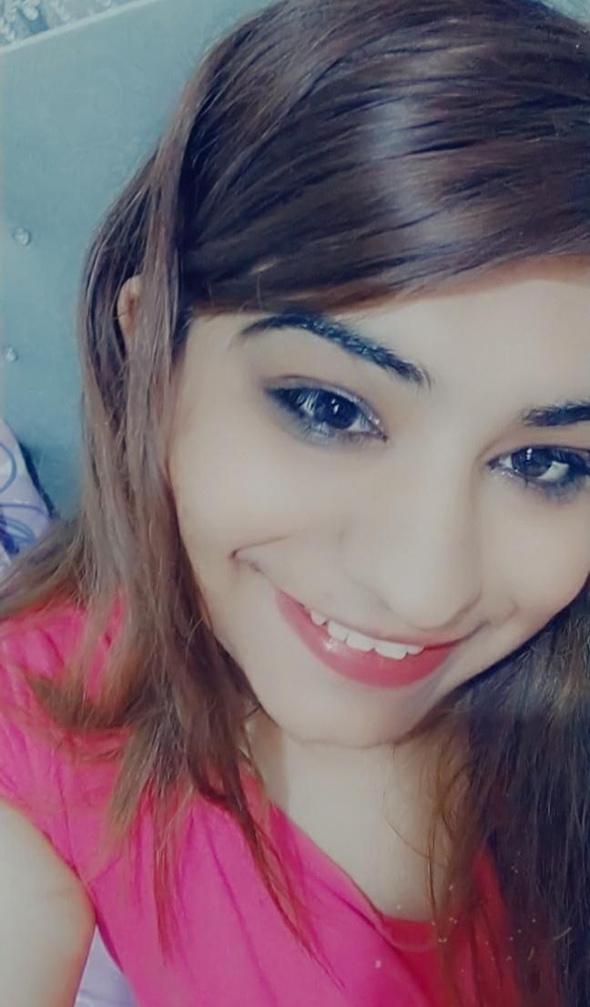 Genç kadın soba kurbanı oldu