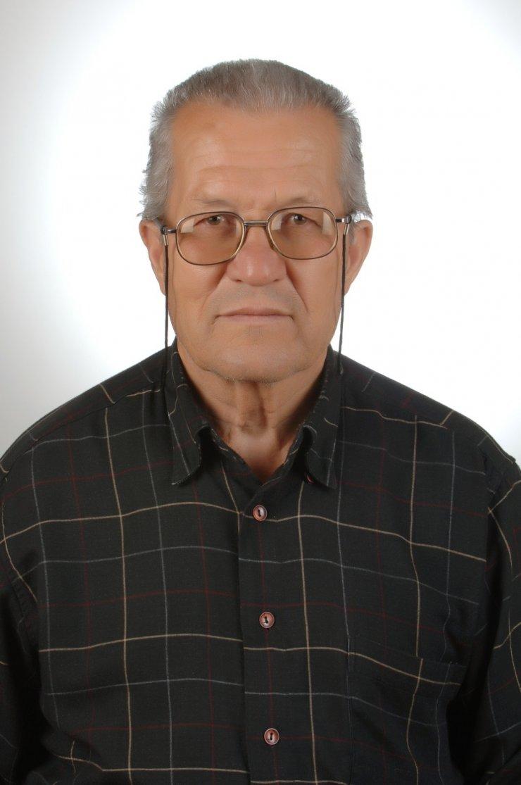 Ekmek almaya giden emekli zabıta memuru kazada öldü