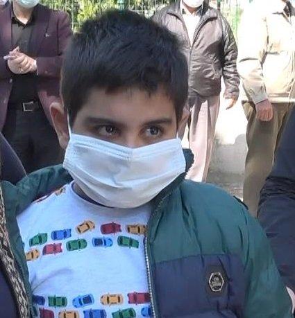 Aygül'ün annesi: 'Gelinlikle girdin kefenle çıkarsın' diyorlardı, yaptılar