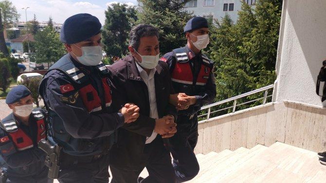 Piyasaya sahte para süren 4 kişi tutuklandı