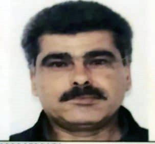 Haber alınamayan Suriyeli, evinde tüfekle vurulmuş halde ölü bulundu
