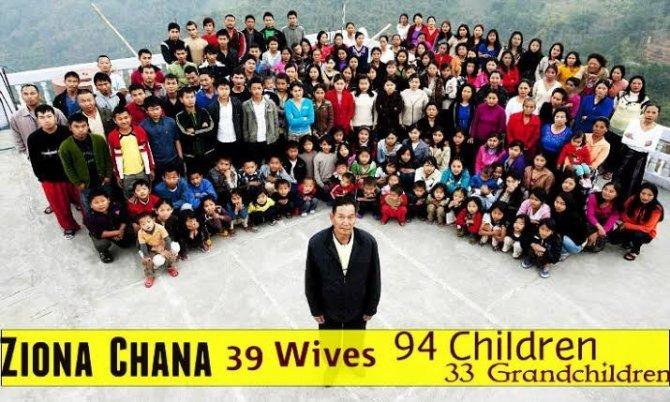 38 eşi olan adam hayatını kaybetti
